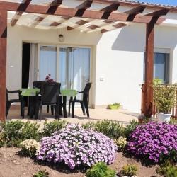 Casa Vacanze Con Vista Panoramica
